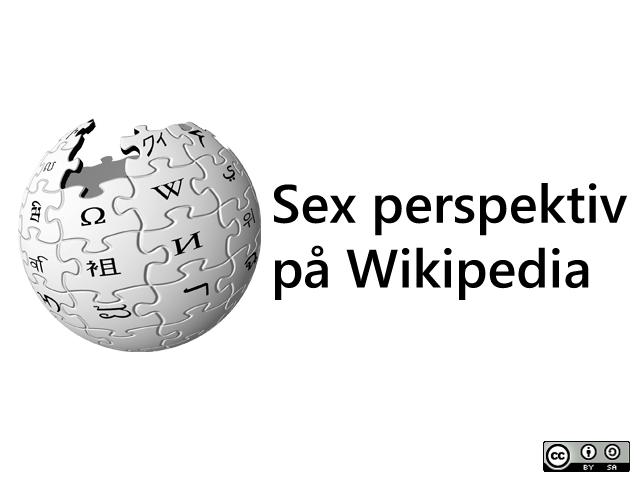 wikipedia_intro