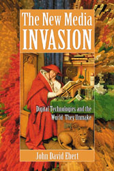 New-Media-Invasion