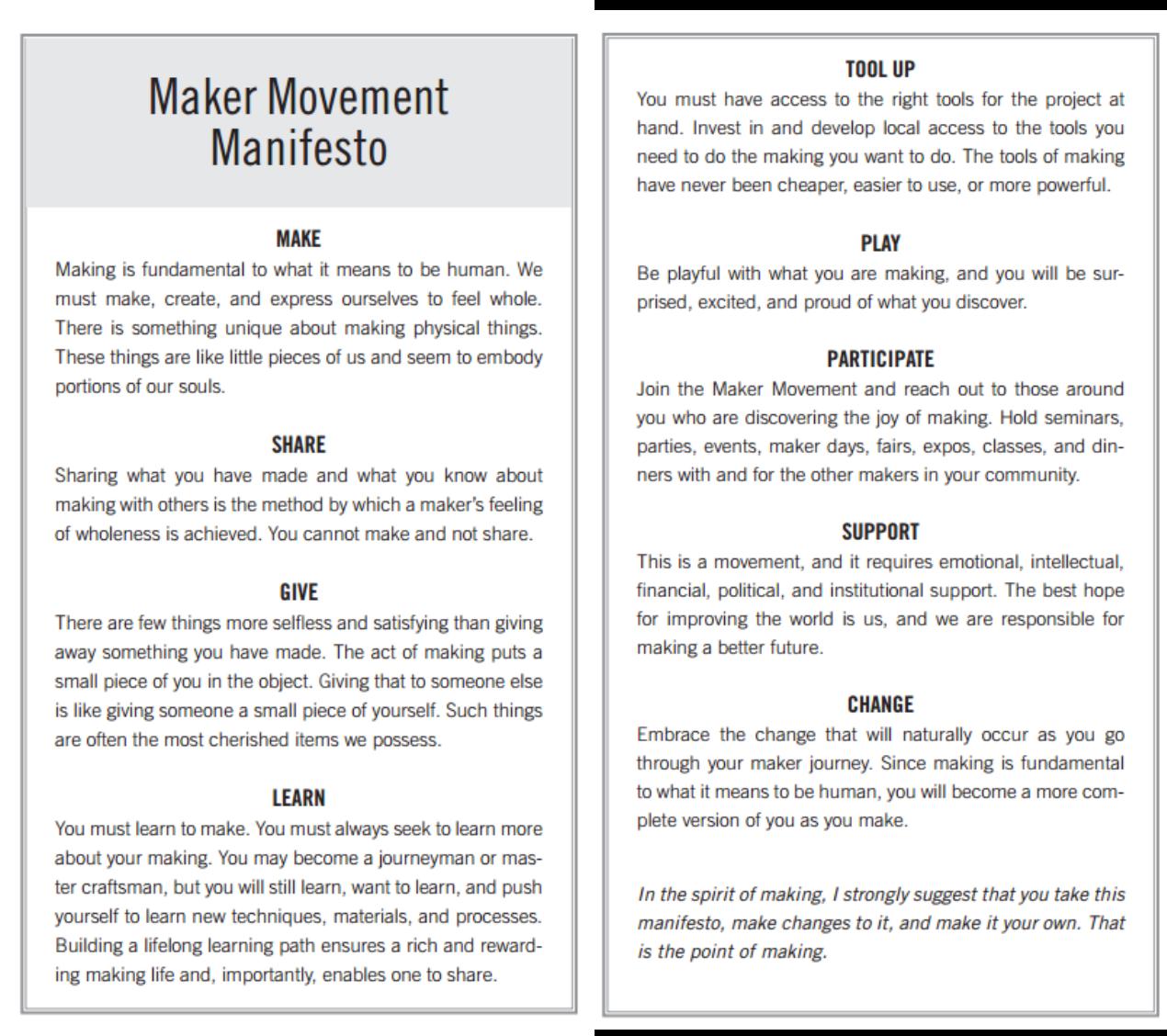 Manifesto_Image