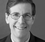 Michael Levine och 5  things I´ve learned
