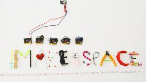 makerspace_lr-karusell_mindre